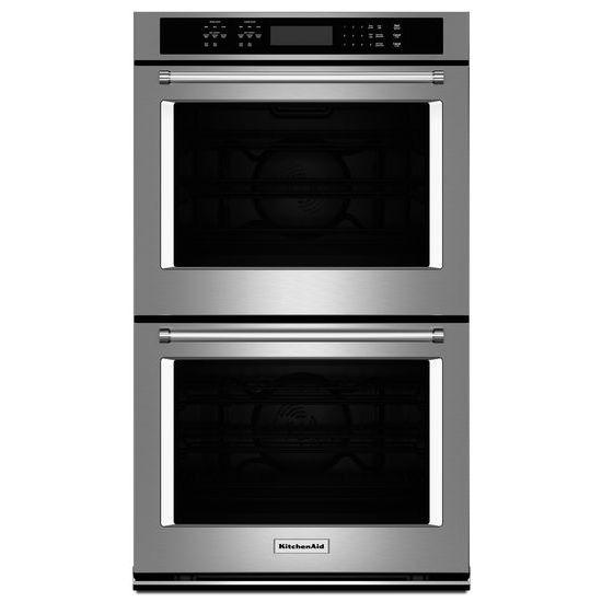 """Model: KODE507ESS 