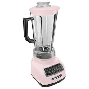 KitchenAid-5-Speed-Diamond-Blender-KSB1575 thumbnail 59