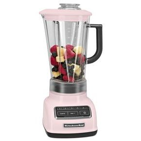 KitchenAid-5-Speed-Diamond-Blender-KSB1575 thumbnail 60