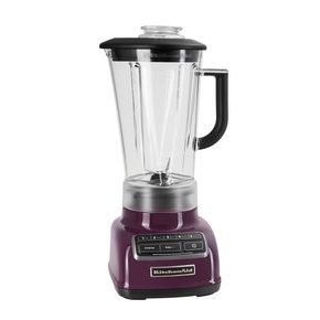 KitchenAid-5-Speed-Diamond-Blender-KSB1575 thumbnail 7