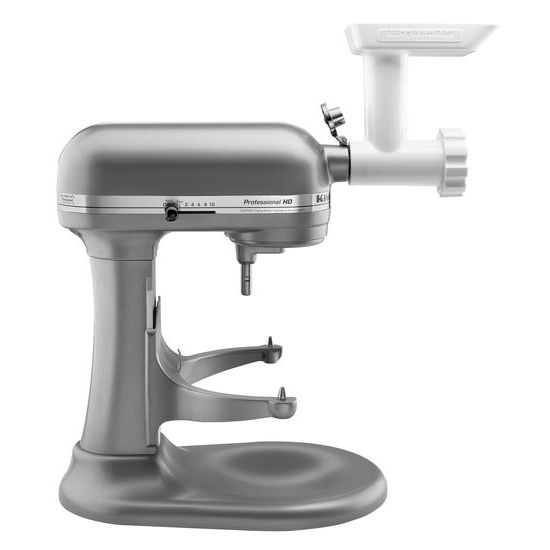 KitchenAid-Professional-HD-Series-5-Quart-Bowl-Lift-Stand-Mixer-KG25H0X thumbnail 20