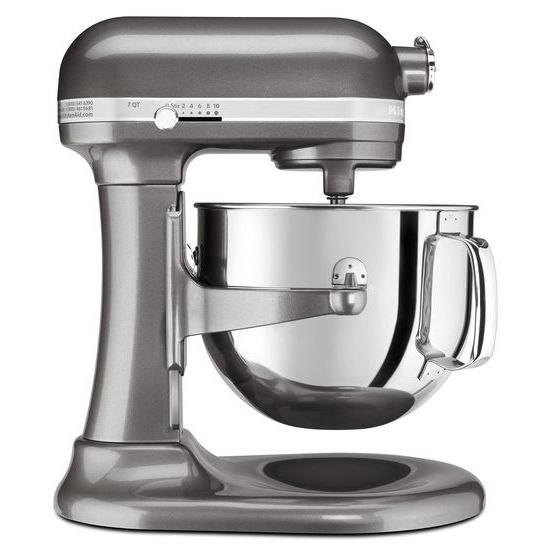 KitchenAid-Pro-Line-Series-7-Quart-Bowl-Lift-Stand-Mixer-KSM7586P thumbnail 21