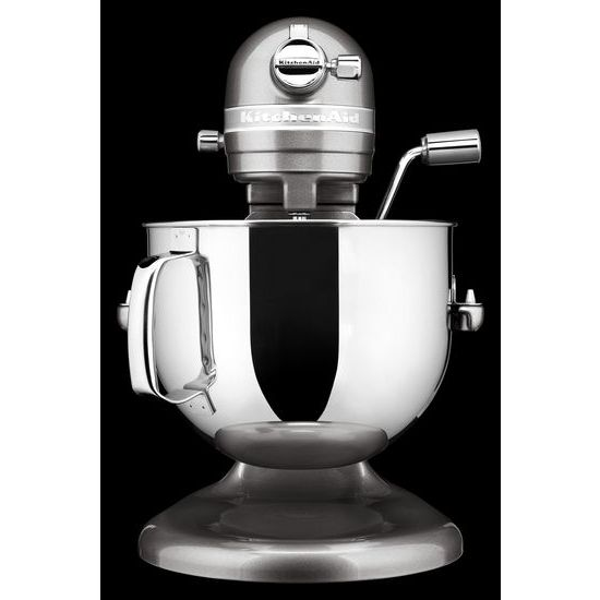KitchenAid-Pro-Line-Series-7-Quart-Bowl-Lift-Stand-Mixer-KSM7586P thumbnail 22