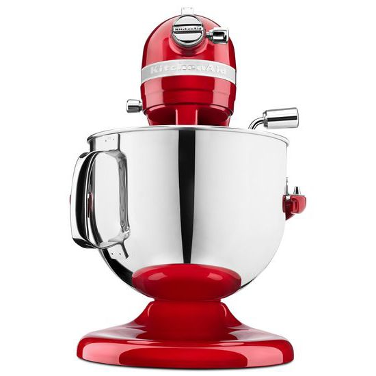 KitchenAid-Pro-Line-Series-7-Quart-Bowl-Lift-Stand-Mixer-KSM7586P thumbnail 12
