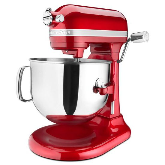 KitchenAid-Pro-Line-Series-7-Quart-Bowl-Lift-Stand-Mixer-KSM7586P thumbnail 14