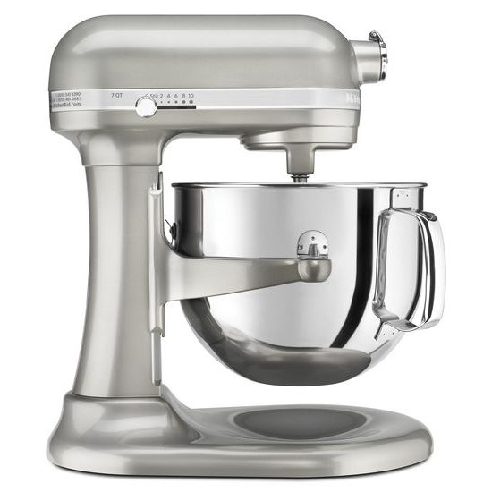 KitchenAid-Pro-Line-Series-7-Quart-Bowl-Lift-Stand-Mixer-KSM7586P thumbnail 26