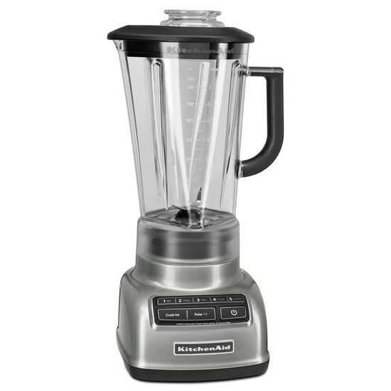 KitchenAid-5-Speed-Diamond-Blender-KSB1575 thumbnail 17