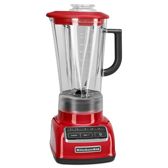 KitchenAid-5-Speed-Diamond-Blender-KSB1575 thumbnail 33