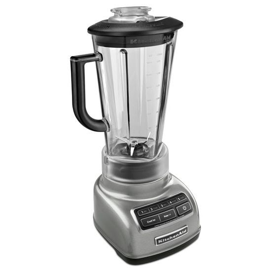 KitchenAid-5-Speed-Diamond-Blender-KSB1575 thumbnail 18