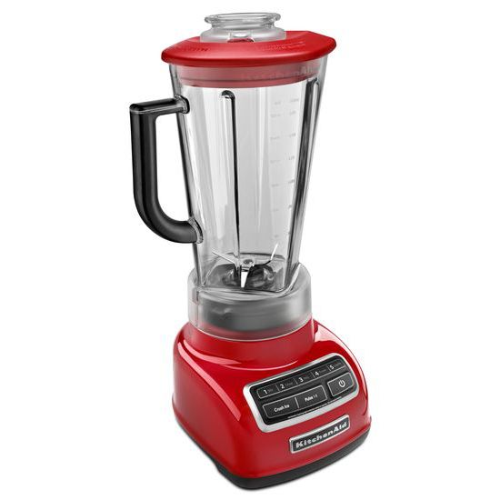 KitchenAid-5-Speed-Diamond-Blender-KSB1575 thumbnail 34