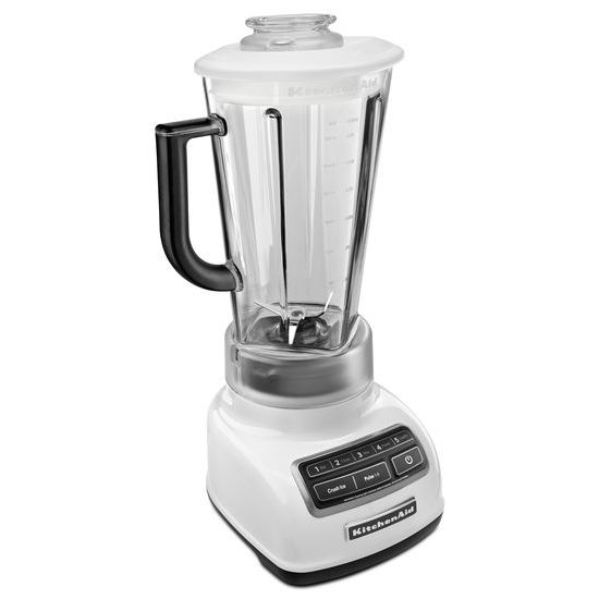 KitchenAid-5-Speed-Diamond-Blender-KSB1575 thumbnail 81