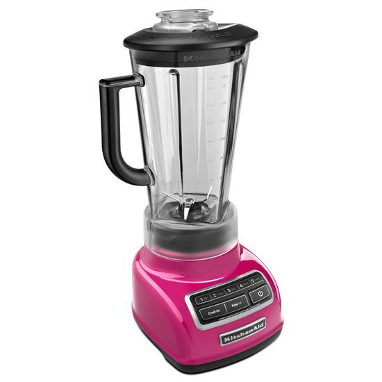 KitchenAid-5-Speed-Diamond-Blender-KSB1575 thumbnail 67