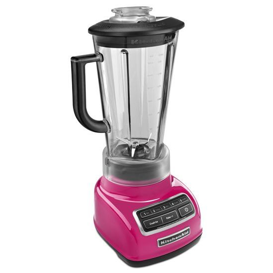 KitchenAid-5-Speed-Diamond-Blender-KSB1575 thumbnail 24