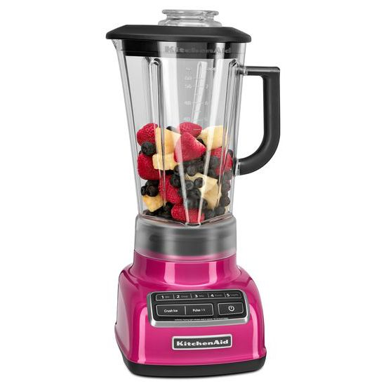 KitchenAid-5-Speed-Diamond-Blender-KSB1575 thumbnail 68