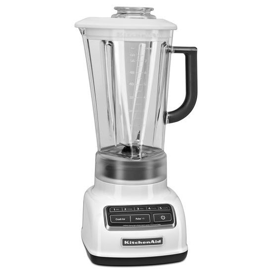 KitchenAid-5-Speed-Diamond-Blender-KSB1575 thumbnail 83