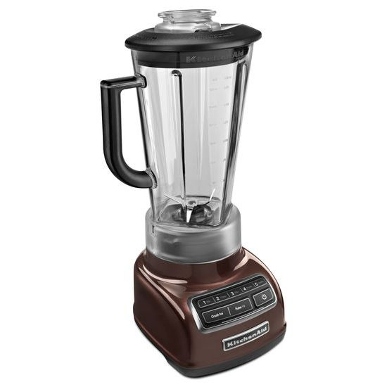 KitchenAid-5-Speed-Diamond-Blender-KSB1575 thumbnail 37
