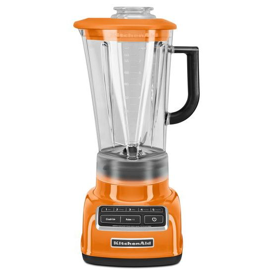 KitchenAid-5-Speed-Diamond-Blender-KSB1575 thumbnail 71