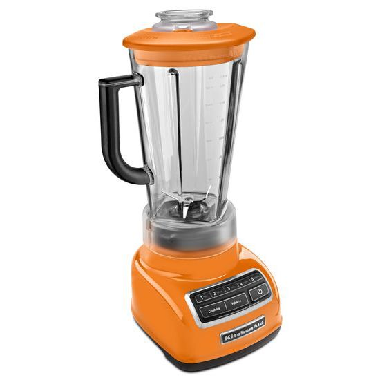 KitchenAid-5-Speed-Diamond-Blender-KSB1575 thumbnail 72