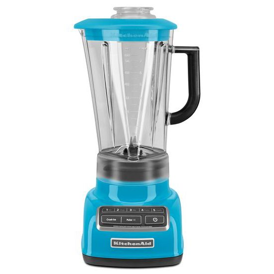 KitchenAid-5-Speed-Diamond-Blender-KSB1575 thumbnail 28