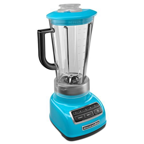 KitchenAid-5-Speed-Diamond-Blender-KSB1575 thumbnail 29