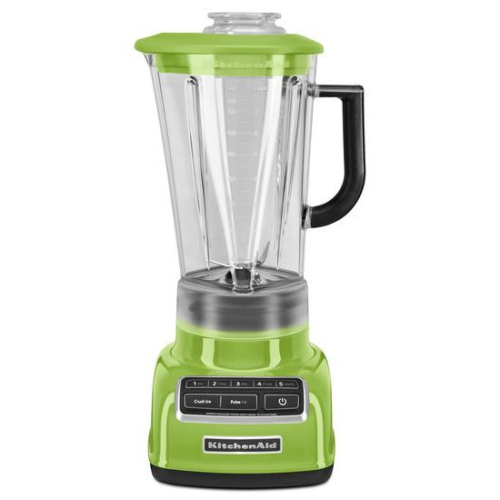 KitchenAid-5-Speed-Diamond-Blender-KSB1575 thumbnail 40
