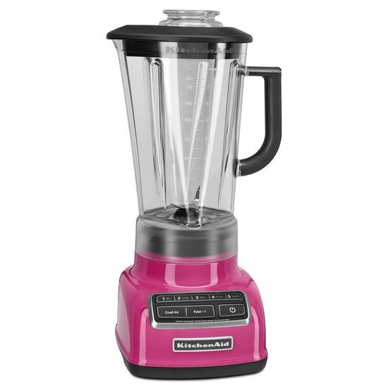 KitchenAid-5-Speed-Diamond-Blender-KSB1575 thumbnail 26
