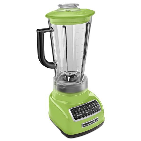 KitchenAid-5-Speed-Diamond-Blender-KSB1575 thumbnail 41