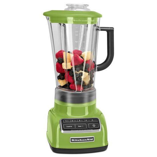 KitchenAid-5-Speed-Diamond-Blender-KSB1575 thumbnail 42