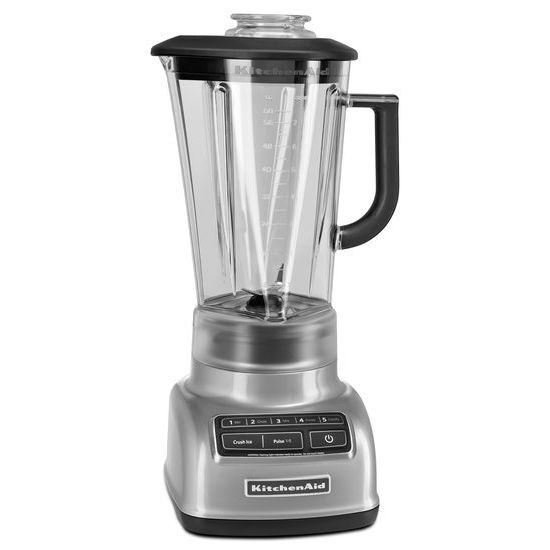 KitchenAid-5-Speed-Diamond-Blender-KSB1575 thumbnail 51