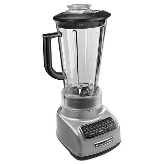 KitchenAid-5-Speed-Diamond-Blender-KSB1575 thumbnail 52