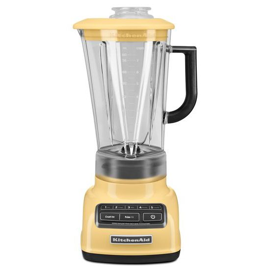 KitchenAid-5-Speed-Diamond-Blender-KSB1575 thumbnail 46