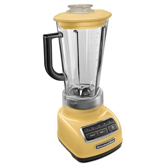 KitchenAid-5-Speed-Diamond-Blender-KSB1575 thumbnail 47