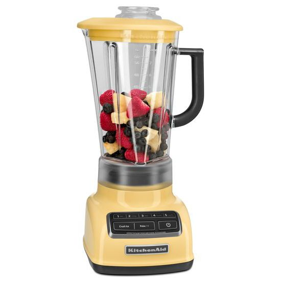 KitchenAid-5-Speed-Diamond-Blender-KSB1575 thumbnail 48