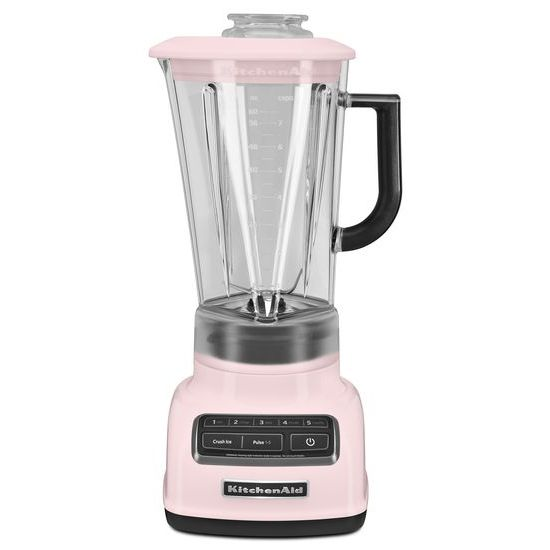 KitchenAid-5-Speed-Diamond-Blender-KSB1575 thumbnail 62