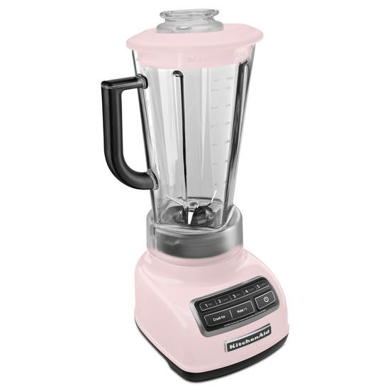 KitchenAid-5-Speed-Diamond-Blender-KSB1575 thumbnail 63