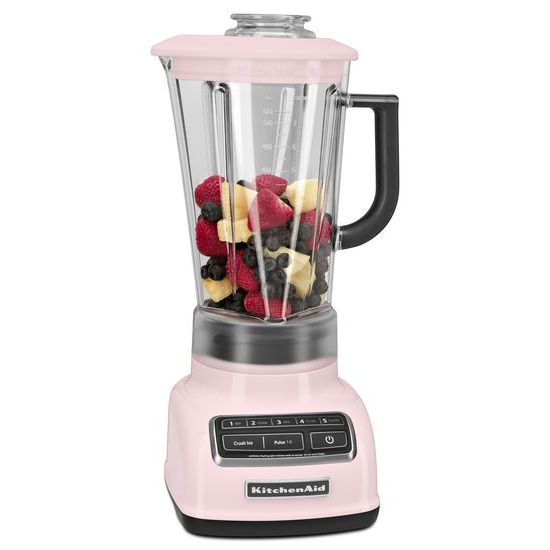 KitchenAid-5-Speed-Diamond-Blender-KSB1575 thumbnail 64