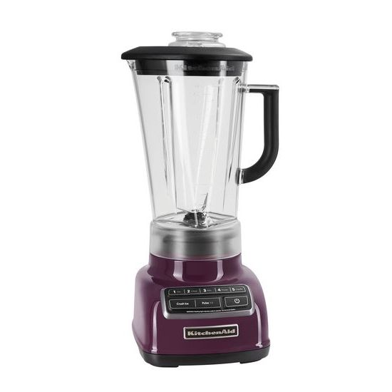 KitchenAid-5-Speed-Diamond-Blender-KSB1575 thumbnail 12