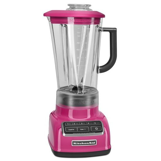 KitchenAid-5-Speed-Diamond-Blender-KSB1575 thumbnail 22