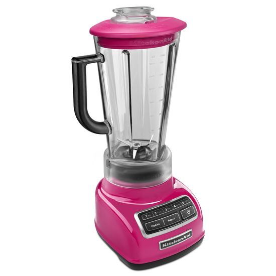 KitchenAid-5-Speed-Diamond-Blender-KSB1575 thumbnail 25