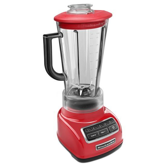 KitchenAid-5-Speed-Diamond-Blender-KSB1575 thumbnail 79