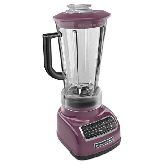 KitchenAid-5-Speed-Diamond-Blender-KSB1575 thumbnail 14
