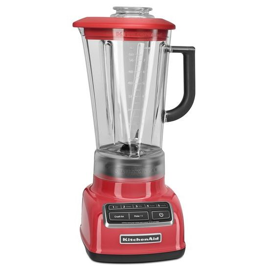KitchenAid-5-Speed-Diamond-Blender-KSB1575 thumbnail 78