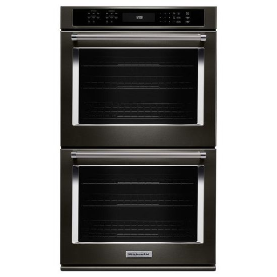 """Model: KODE500EBS 