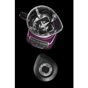KitchenAid-5-Speed-Diamond-Blender-KSB1575 thumbnail 11