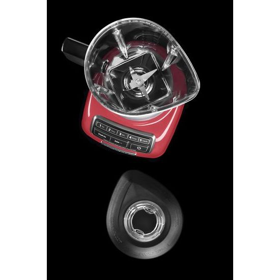 KitchenAid-5-Speed-Diamond-Blender-KSB1575 thumbnail 77