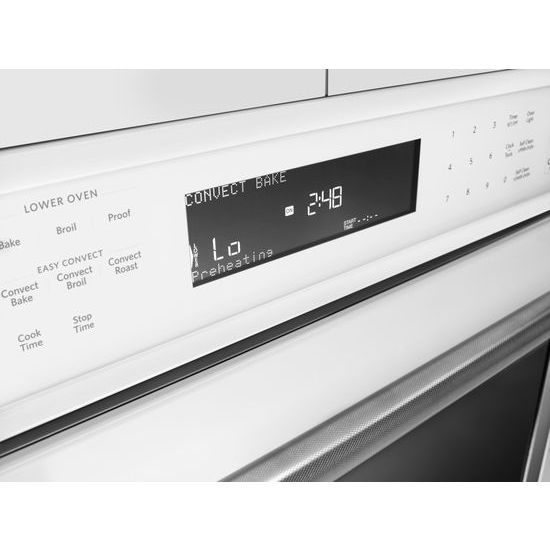 """Model: KODE500EWH 