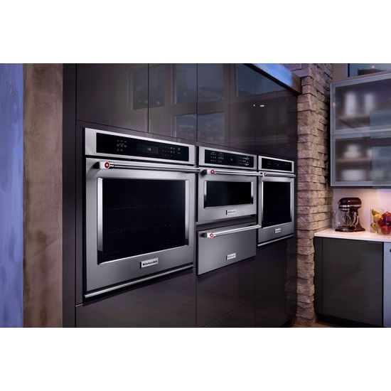 """Model: KOSE507ESS 