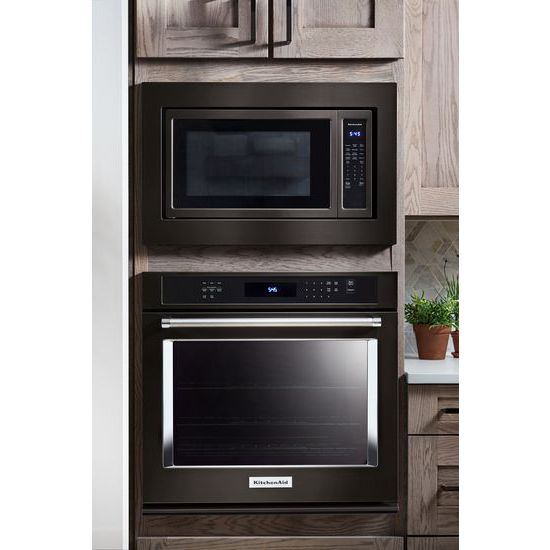 """Model: KOSE500EBS 