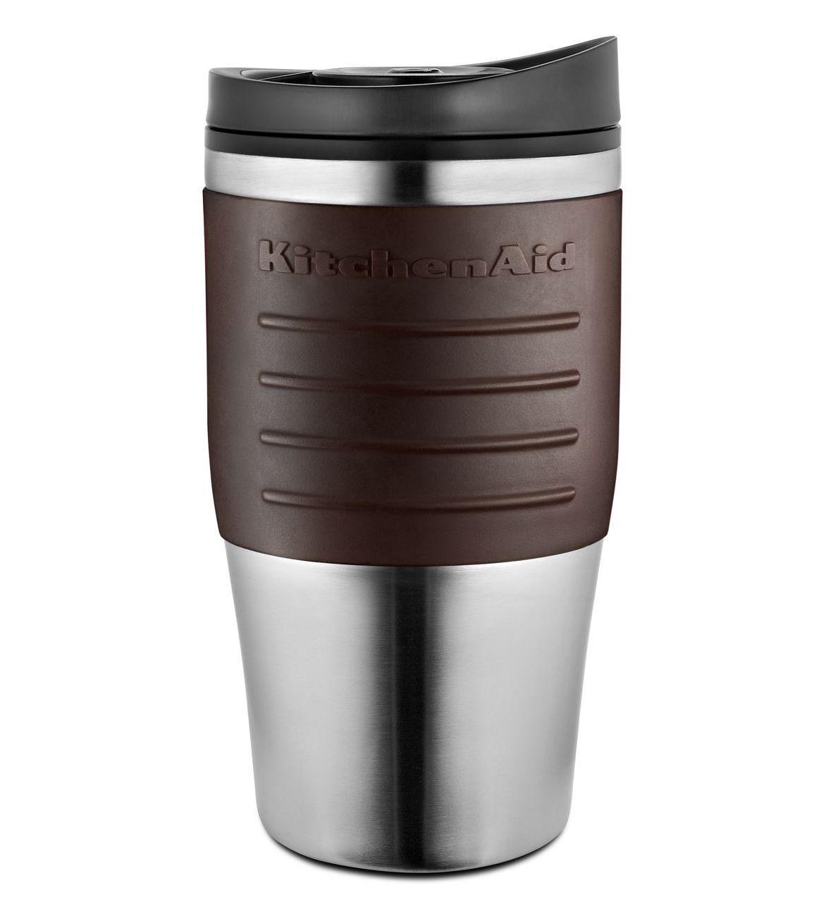 Kitchenaid Travel Coffee Mug