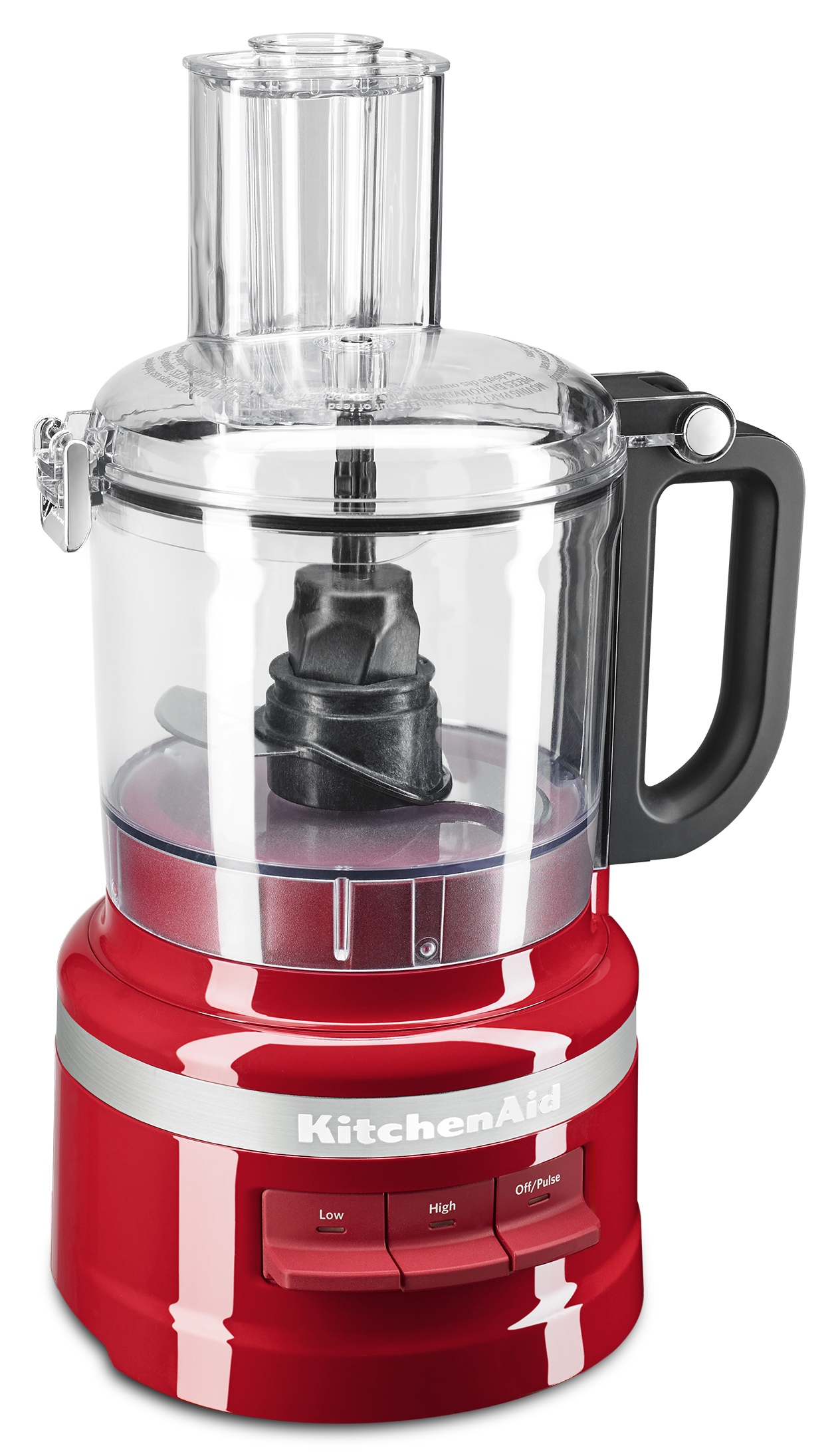 KitchenAid-7-Cup-Food-Processor-Plus-KFP0719 thumbnail 4
